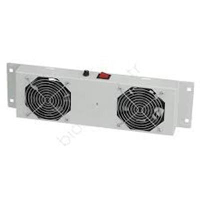 Ventilacione jedinice
