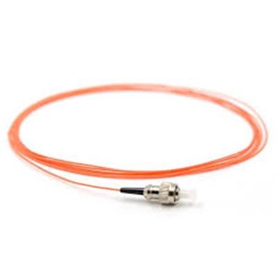 Optički Pigtail kablovi