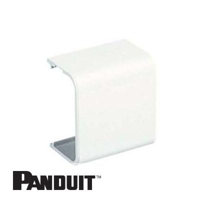 Panduit Spajač LD5 kanalice