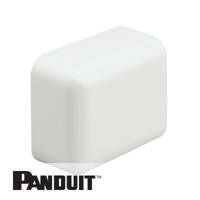 Panduit Završetak LD5 kanalice