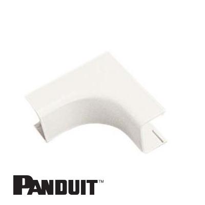 Panduit Unutrašnji ugao za LD5 kanalice