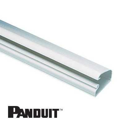 Panduit LD5 Kanalica 15x26mm