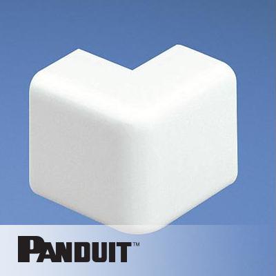 Panduit Spoljašnji ugao za LD5 kanalice