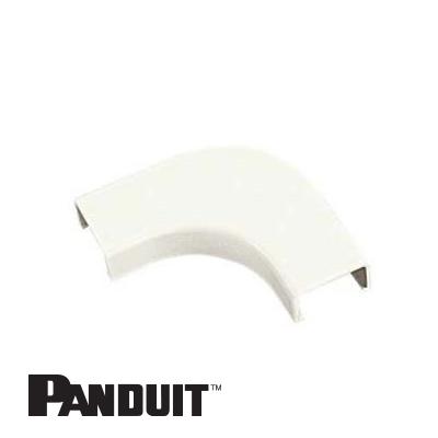 Panduit L ugao za LD5 kanalice