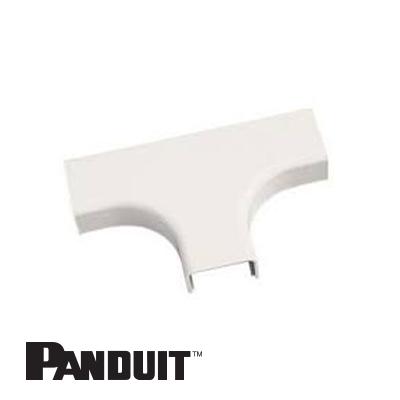 Panduit T-Nastavak za LD5 kanalicu