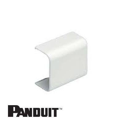 Panduit Spajač LD10 kanalice