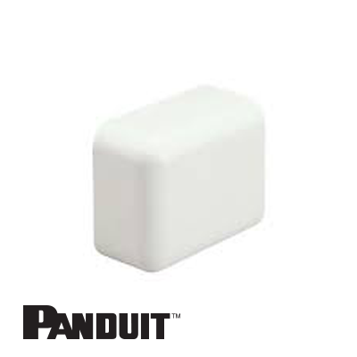 Panduit Završetak LD10 kanalice