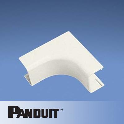 Panduit Unutrašnji ugao za LD10 kanalice