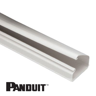 Panduit LD10 Kanalica 24x38mm