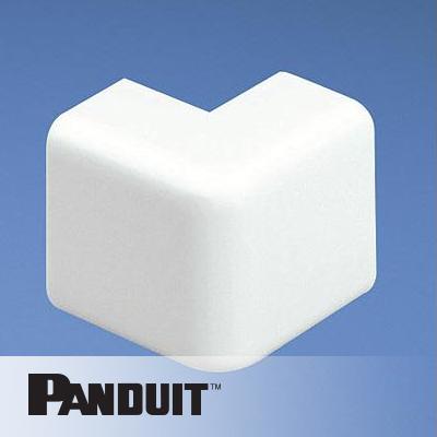 Panduit Spoljašnji ugao za LD10 kanalice