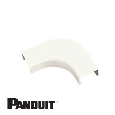 Panduit L ugao za LD10 kanalice