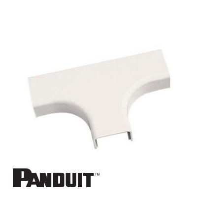 Panduit T-Nastavak za LD10 kanalicu