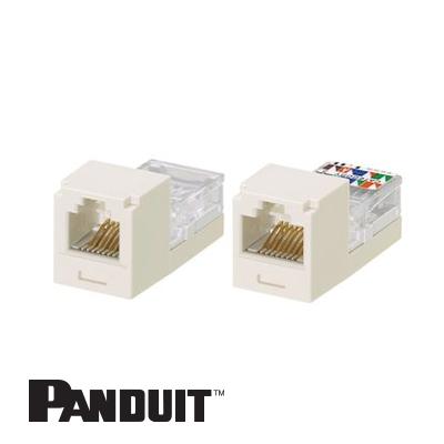 Panduit Mini-Com Cat 3 UTP modul