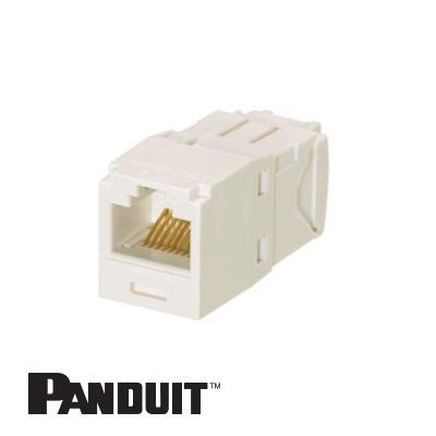 Panduit Mini-Com Cat 6 UTP modul