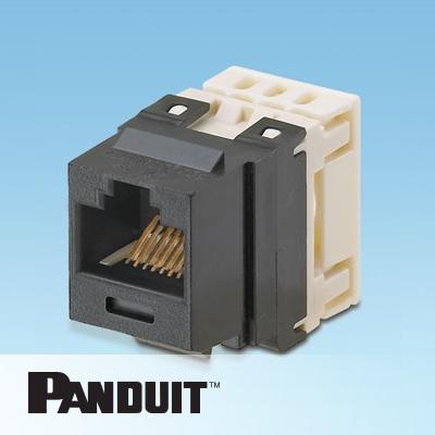 Panduit NetKey Cat 6 UTP modul