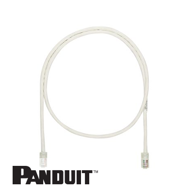 Panduit prespojni kabl, Cat. 5e UTP, 5m