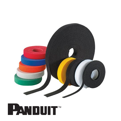 Panduit Čičak traka 4.6m,  8.4mm