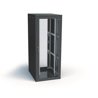 Lande samostojeći serverski ormar 42U 800x1000
