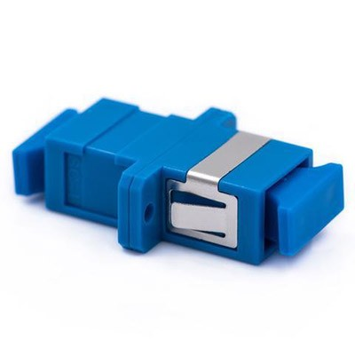 Fokab Optički adapter SC - SC  SM SX