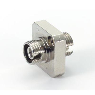 Fokab Optički adapter FC - FC  SM SX