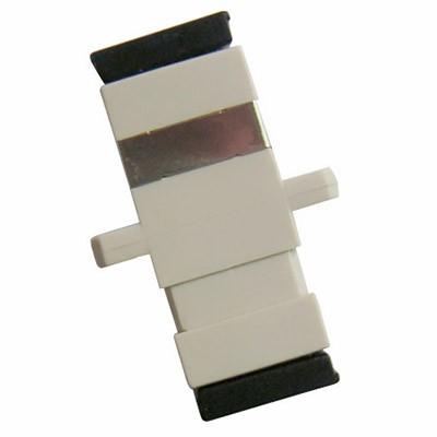 Fokab Optički adapter SC - SC  MM SX