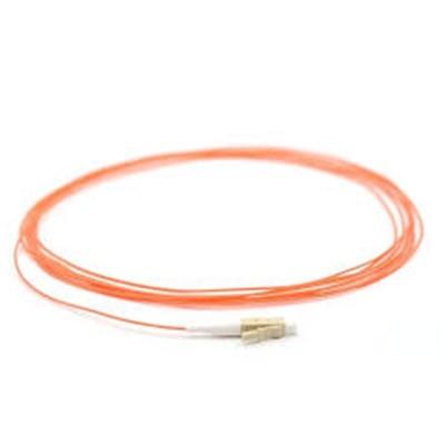 Fokab Pigtail MM 50/125um, 2m, LC/PC