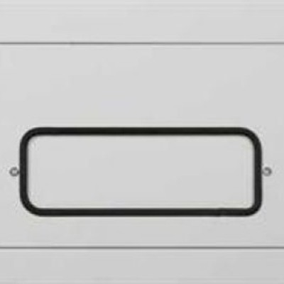 Conteg Gumena zaštita za otvor uvodnika kablova