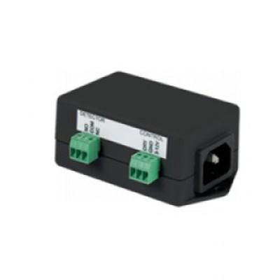 Conteg PowerBox, daljinsko prebacivanje vanjskih uređaja