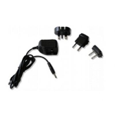 Conteg EU strujni adapter 12V / 0.5A za dodatke (senzore)