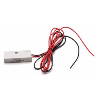 Conteg Vibracioni senzor (zahtijeva suhu konekciju)