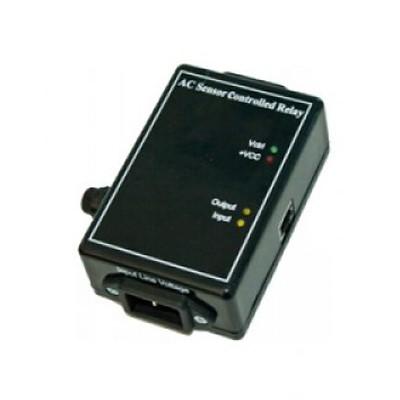 Conteg AC-Senzor kontrole releja (110V/220V)