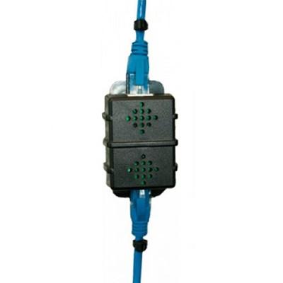 Conteg Lančani temperaturni senzor