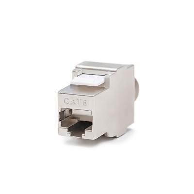 Računarska mikroutičnica, Keystone, Cat. 6 STP