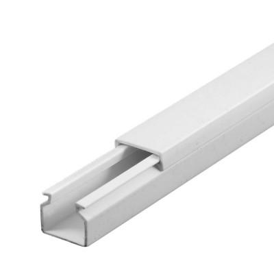 Kanal PVC 12x12 mm