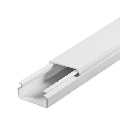 Kanal PVC 15x10 mm