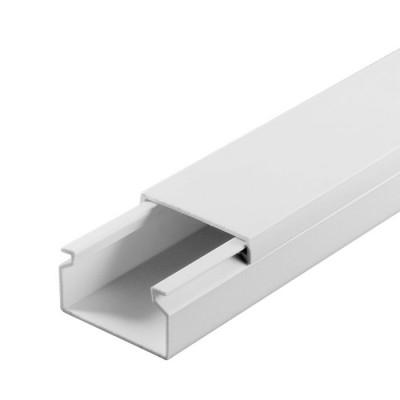 Kanal PVC 25x16 mm