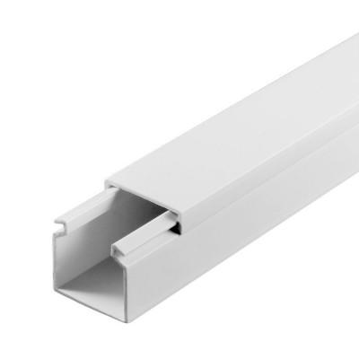 Kanal PVC 25x25 mm