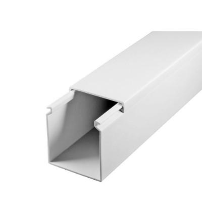 Kanal PVC 40x40 mm