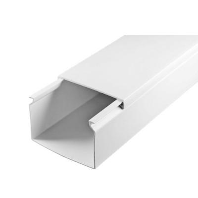 Kanal PVC 60x40 mm