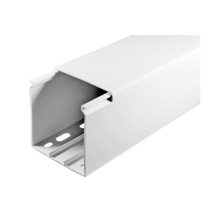 Kanal PVC 60x60 mm