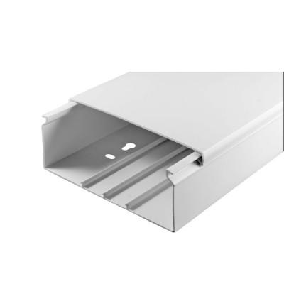 Kanal PVC 100x40 mm