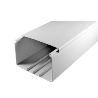 Kanal PVC 100x60 mm