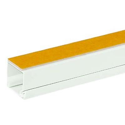 Kanal PVC 16x16 mm
