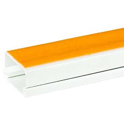 Kanal PVC 20x13 mm