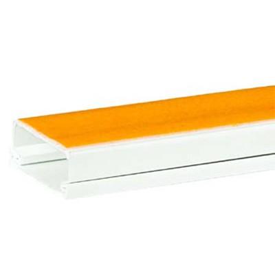 Kanal PVC 30x20 mm