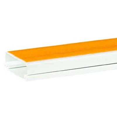 Kanal PVC 40x16 mm