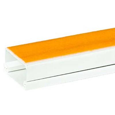 Kanal PVC 40x25 mm
