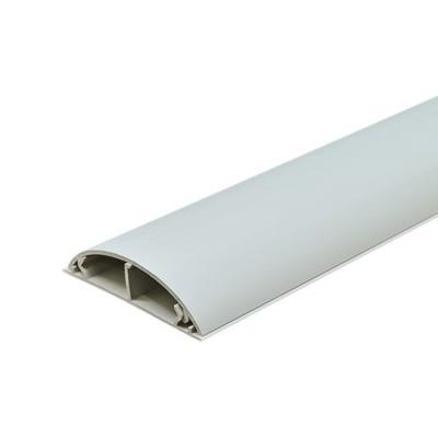 Kanal PVC 50x12 mm, podni