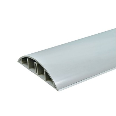 Kanal PVC 90x20 mm, podni