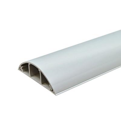 Kanal PVC 70x20 mm, podni